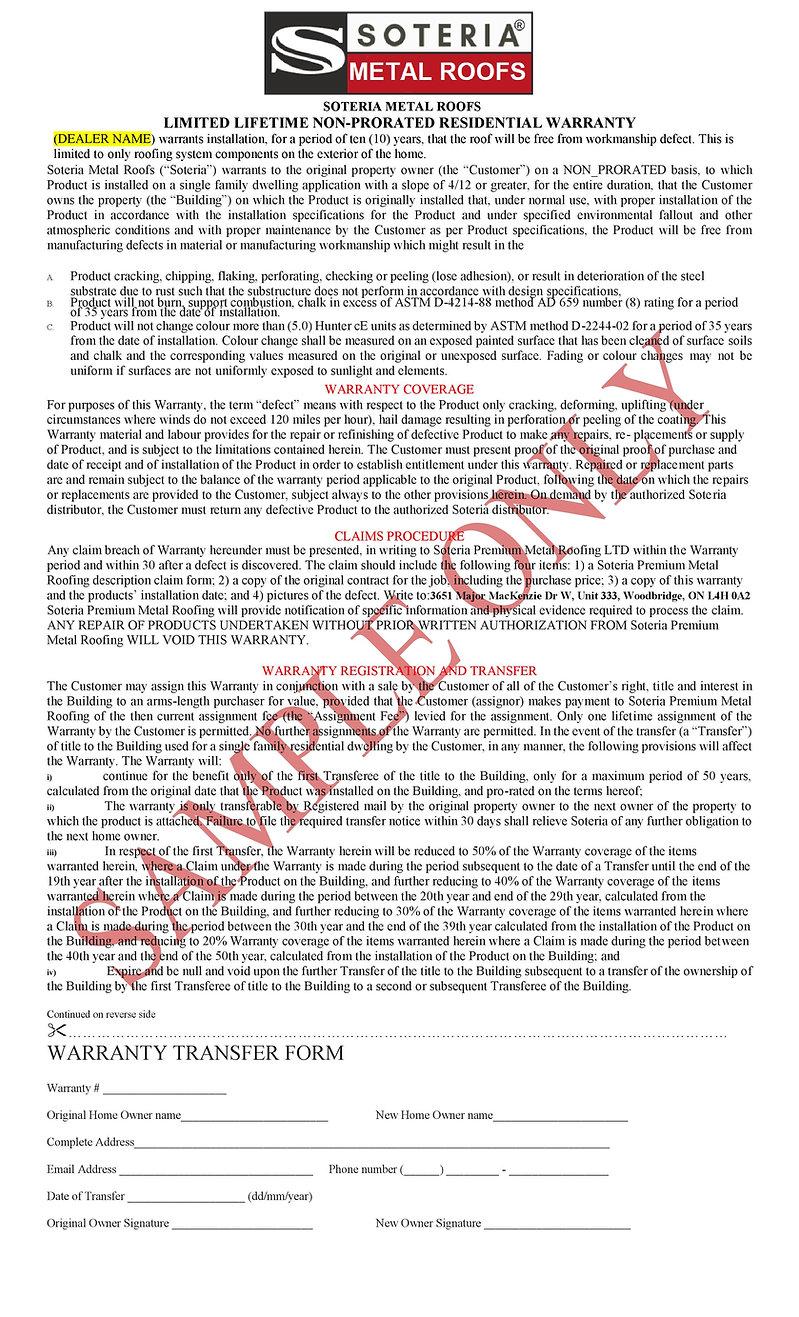 Warranty 2020 sample jpg page 1.jpg