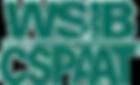 WSIB Ontario approved roofer - Vaughan, Woodbridge, Toronto, North York, Etobicoke, Mississauga, Brampton, Markham, Scarborough, Oshawa, Barrie, Pickering, Ajax, Whitby, Ontario