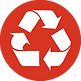 recycle-iconred.png