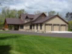 Brampton Ontario's Best metal roof compa