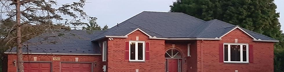 Permanent Steel Soteria roof .jpg