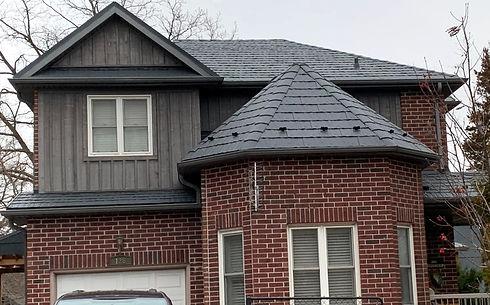 Spring Metal Roof Sale.jpg