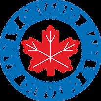 Made_in_Ontario_logo_EN.png