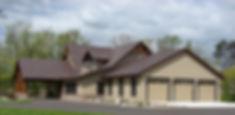 Vaughan Ontario's Best metal roof compa