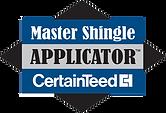 Master Shingler.png