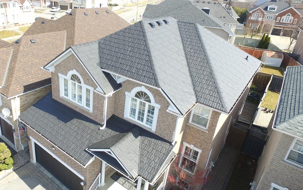 permanent black steel roof.png