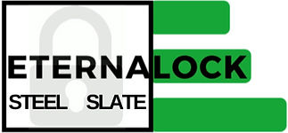 ETERNALOCKSLATE5_edited.jpg