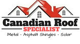 Canadian Roof Specialist offers lifetime warranty premium metal roofing, asphalt shingles installation, solar metal roof, snow guard installation services to Vaughan, Woodbridge, Toronto, North York, Etobicoke, Mississauga, Brampton, Markham, Scarborough, Oshawa, Barrie, Pickering, Ajax, Whitby, Ontario