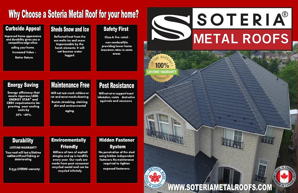 Soteria brochure final 12022020.png