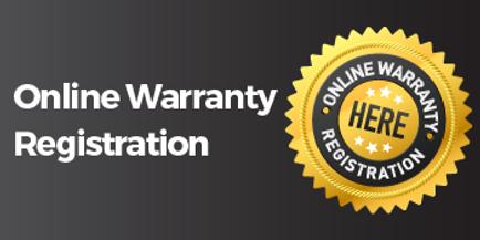 Online Warranty Registration.png