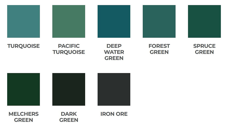 Cascadia Colour 4.JPG