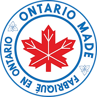 Ontario Made product.png