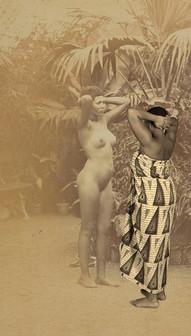 Tayo Adekunle - Photography