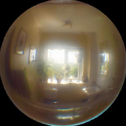 """Reflec:ons Percep:ons"", digital photography series, 2020."
