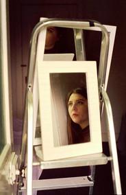 Lucy Fradley - Photography BA