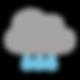 iconos OFICIALES OMM REDIBUJADOS_rain.pn