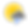 weather-icon-png-2.png