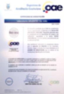certificado-de-acreditacion-OAE.jpg