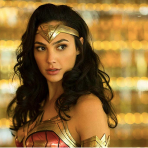 WW84: The Kind of Story We Need Right Now, or Not Enough to Make the Cut?