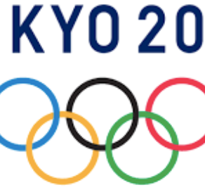 How the 2020 Summer Olympics became the 2021 Olympic Games