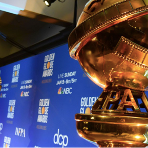 Golden Globes 2021: As Chaotic As Anything Else in the COVID Age