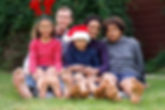 Christmas-family-photo-07-12-16-2007-11-