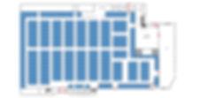 Map JPG C.jpg