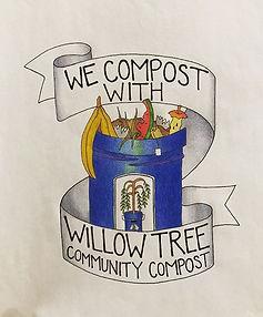 wt compost.jpg