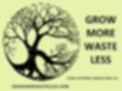 GMWL logo 2020 1.jpg