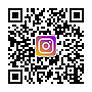 QR-967373.png