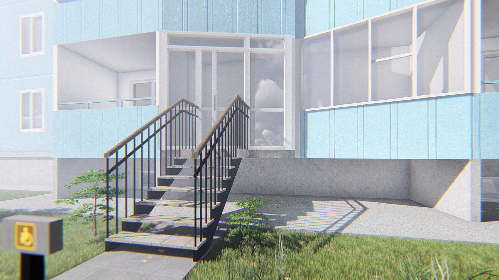 Вывод квартиры из жилого фонда