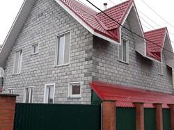 Экспертиза частного дома
