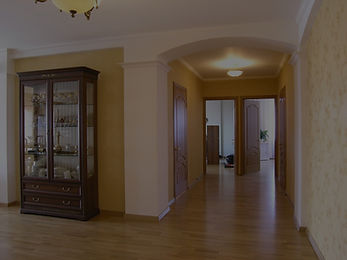 Экспертиза перепланировки квартиры