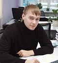 Зеньков Максим Сергеевич