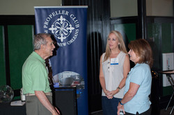 7th Annual Industry Day_052