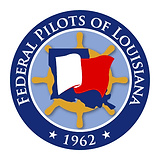 Associated Federal Pilots.png