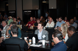 7th Annual Industry Day_003