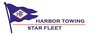 Harbor Towing & Fleeting.jpeg