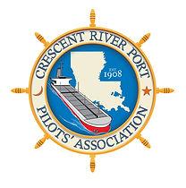 CRPPA_Logo_Final01_RGB.jpg