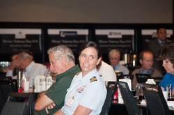 7th Annual Industry Day_341