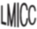 LMICC Logo.png JCW.png