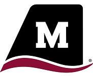 Moran Towing Stack Logo.jpg.jpeg