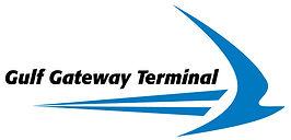 Gulf Gateway Terminal.jpeg