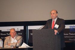 7th Annual Industry Day_061