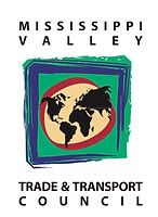 Mississippi Valley Trade & Transport Cou