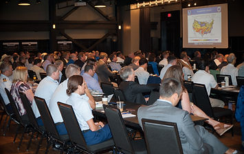 7th Annual Industry Day_032.jpg