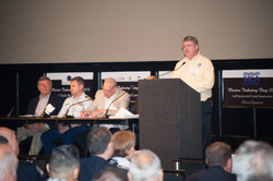 7th Annual Industry Day_033