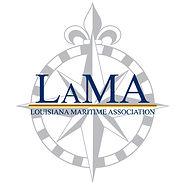 LaMA logo full size.jpg