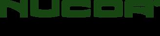 Nucor Logo.png