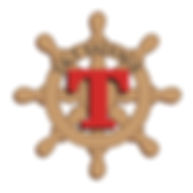 T&T Salvage Logo.jpg.jpeg